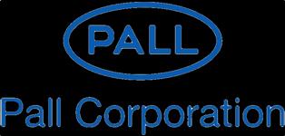 Pall_logo_314x150